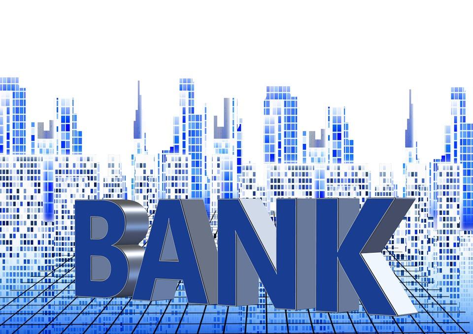 Les banques